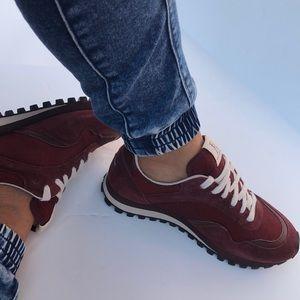 Ed Ellen Degeneres Tennis Shoes | Poshmark